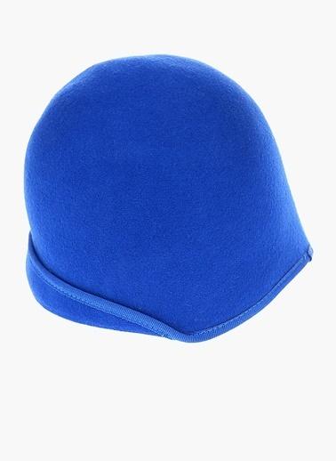Que Şapka Saks